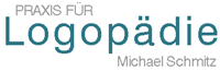 Logopaedie Schmitz